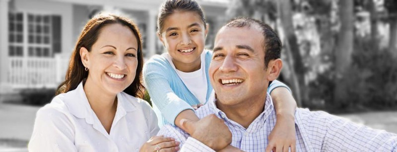 Family Dental Care in South Miami Coral Gables and Kendall, FL