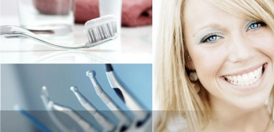 Preventative Dental Care in South Miami Coral Gables and Kendall, FL