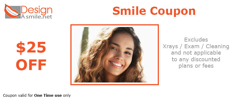 Dental Exam and Cleaning Coupon in South Miami Coral Gables and Kendall, FL